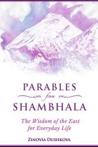 Parables from Shambhala (600x900)
